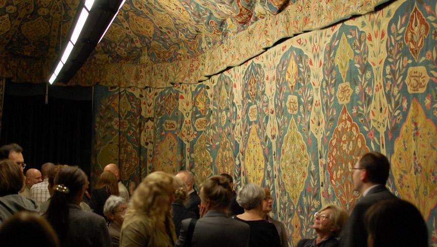 Muzea I Obiekty Sakralne Hsk Ledy